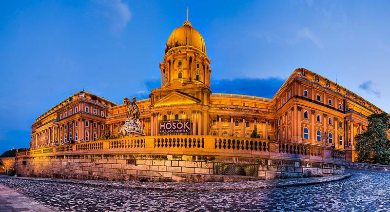 castillo_budapest