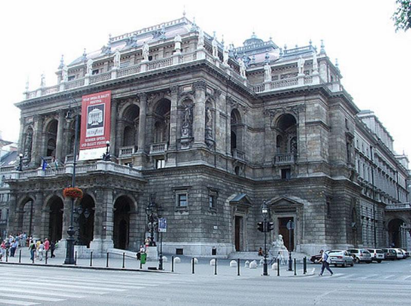 opera_de_budapest