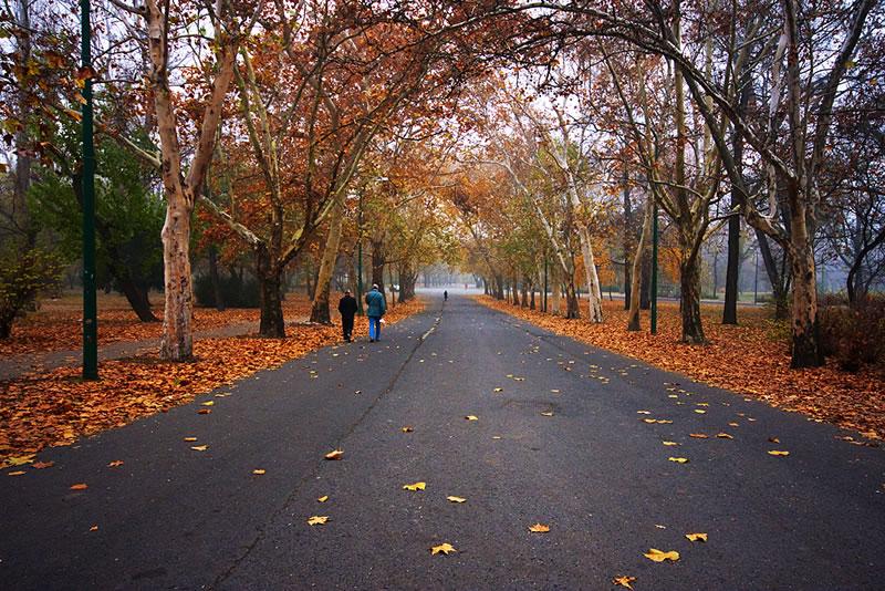 parque_budapest