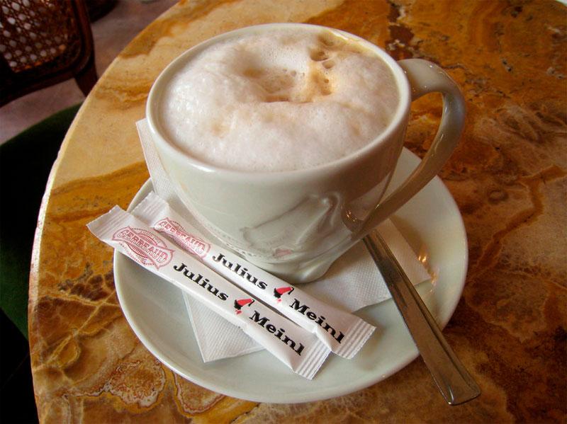 gerbeaud-cafe