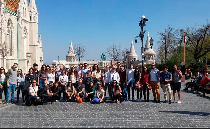 Tour gratis Budapest de freebudapesttours.hu